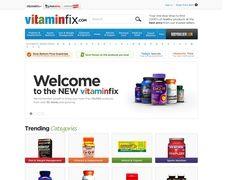 VitaminFix