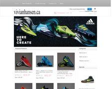 Vivianhansen.ca
