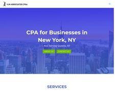 VJN Associates CPAs