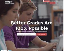 Vnaya Education