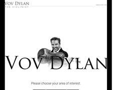 Vovdylan.com