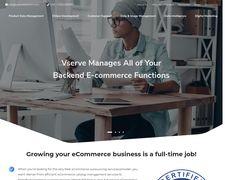 Vservesolution.com