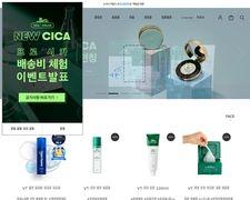 Vt-cosmetics.com