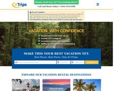 Vtrips.co