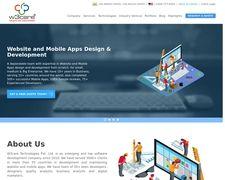 W3care.com