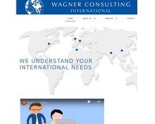 Wagner-international.com