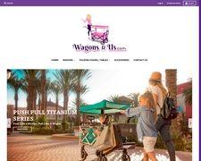 Wagonsrus.com