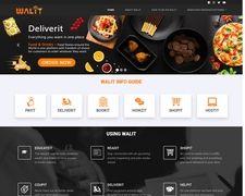 Walit.net