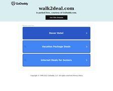 Walk2deal