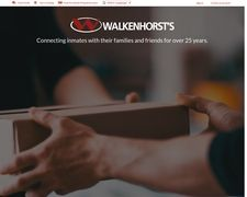 Walkenhorsts.com
