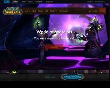 Warcraft.com