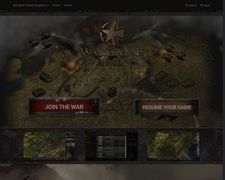 Wargame1942.co.uk