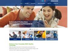 Warrantech.com