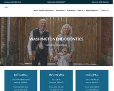 Washingtonendodontics.com