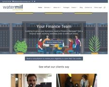 Watermillaccounting.co.uk