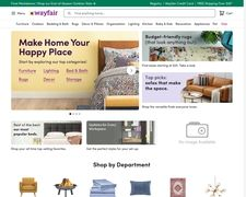 Wayfair Australia