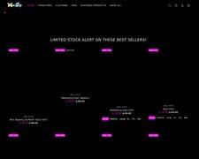 Waz Shop