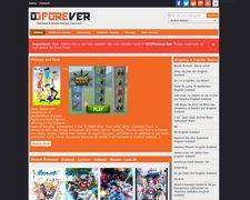 Wcoforever.com
