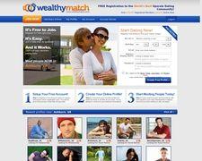 WealthyMatch