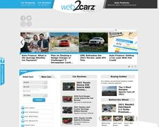 Web2carz