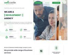 WebCastle Media Pvt Ltd