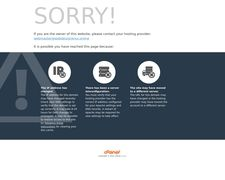 Webdesignerxx.online