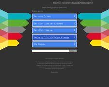 Webdesignshoppe