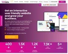Web Design Labs