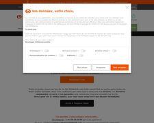 Webdistrib.com