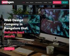 Webgen.in