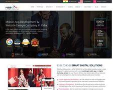 Webguru-india.com