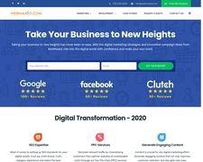 Webmaxed.com