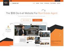 WebsiteBox