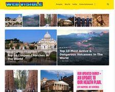 Web Visible