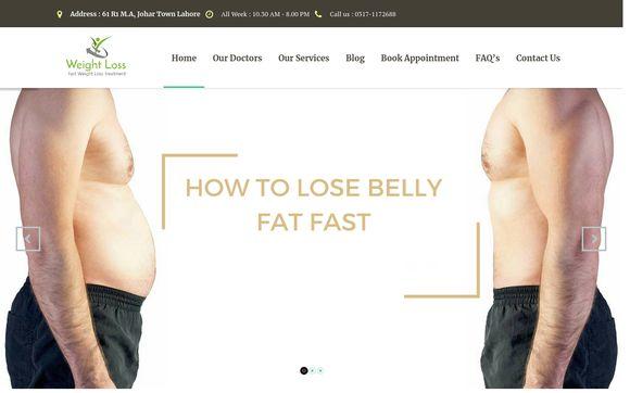 Weightlose.pk