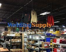 WeldingSupply