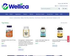 Wellica