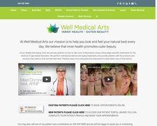 Wellmedicalarts.com