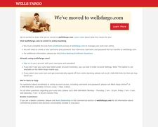 WellsFargoDealerServices