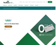 Wesbanco.com