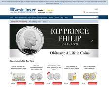 Westminstercollection.com