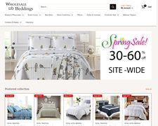 WholesaleBeddings.com
