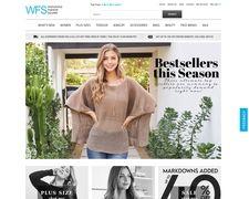 WholesaleFashionSquare