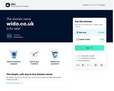 Wido.co.uk