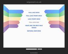 Wigsmart.co.uk