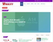 Wikility.info