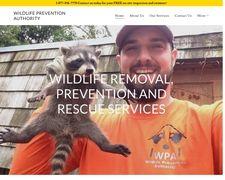 Wildlife Prevention Authority
