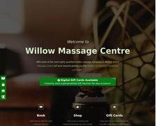 WillowMassage.co.uk