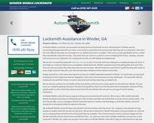 Windermobilelocksmith.com