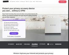 Winstonprivacy.com